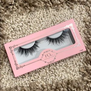 House of lashes in the style spellbound